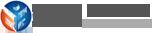 专业pvc地板,塑胶地板系统集成商