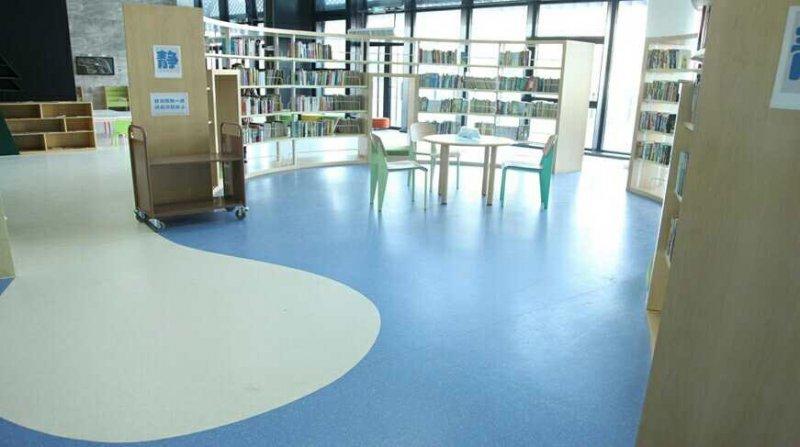 意大利盟多(PUNTI)多昂橡胶地板